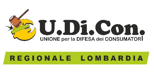 U.Di.Con. Regionale Lombardia