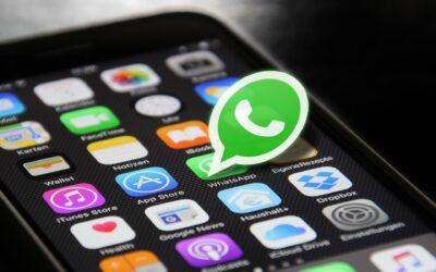 Whatsapp: Cosa cambierà accettando la nuova Privacy Policy?