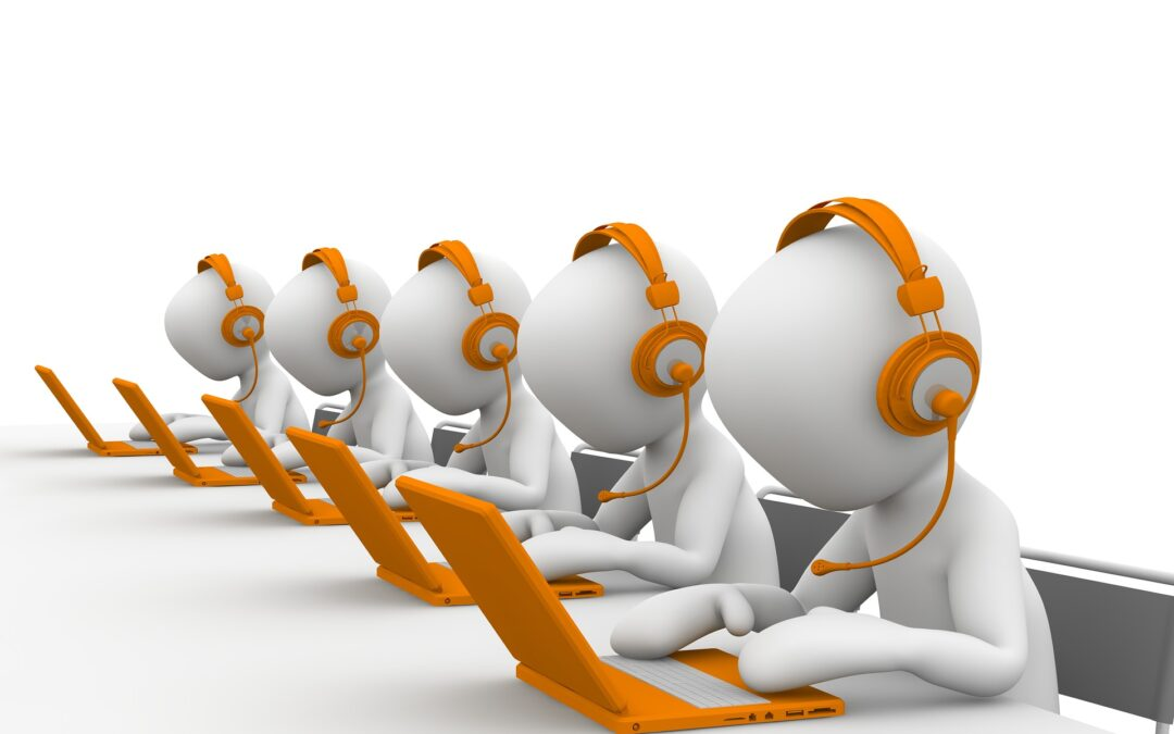 Il Garante Privacy multa i call center per telemarketing selvaggio.