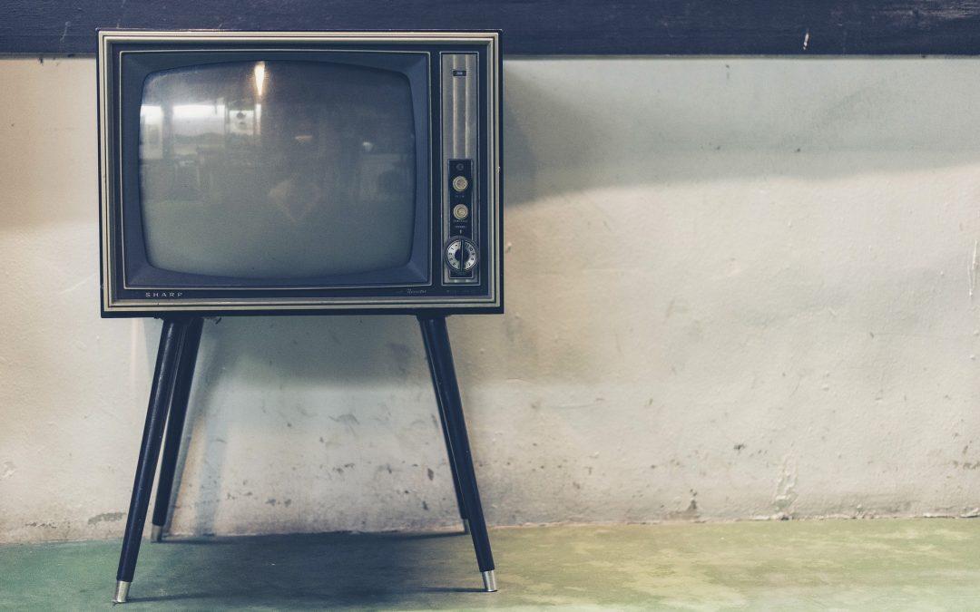 BONUS ROTTAMAZIONE TV: Cos'è e come funzionerà.