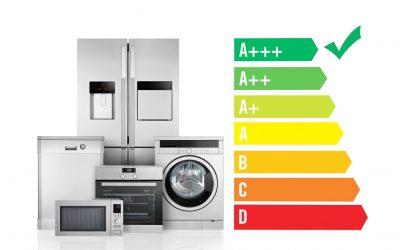Risparmiare è possibile! Guida al minor consumo di energia.